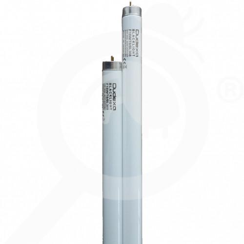 tr dudexa accessory 15 w uv a bl fluoresant lamba - 1