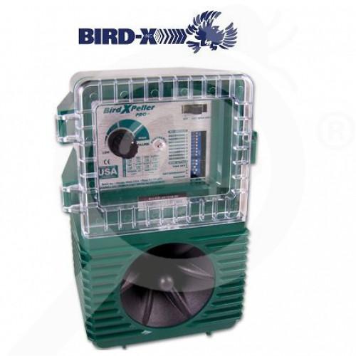 bird x kovucu peller pro - 2