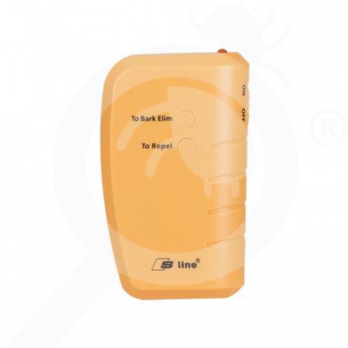 tr repel repellent bird blinder 100x100 - 1