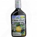de schacht fertilizer citrus fluid 350 ml - 0, small