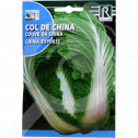 de rocalba seed cabbage china express 8 g - 0, small