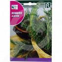 de rocalba seed rosemary 0 2 g - 0, small