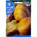 de rocalba seed cantaloupe amarillo canario 10 g - 0, small