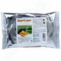 de adama herbicide surdone 70 wg 1 kg - 0, small