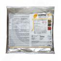 de alchimex fungicide alcupral 50 pu 500 g - 0, small