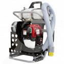 de bg sprayer fogger versa - 0, small