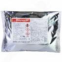 de basf fungicide polyram df 10 kg - 0, small