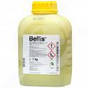 de basf fungicide bellis 1 kg - 0, small