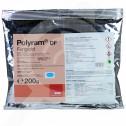 de basf fungicide polyram df 200 g - 0, small