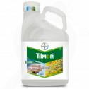 de bayer fungicide tilmor 240 ec 5 l - 0, small