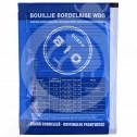 de cerexagri fungicide bouille bordelaise wdg 50 g - 0, small