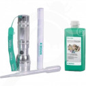 de b braun special unit uv surface disinfection test device - 0, small