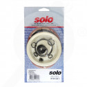 de solo accessory sprayer 475 473d 485 gasket set - 0, small