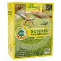 de hauert fertilizer grass summer 2 5 kg - 0, small