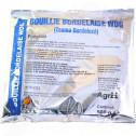 de upl fungicide bouille bordelaise wdg 500 g - 1, small