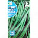 de rocalba seed green beans braimar 100 g - 0, small