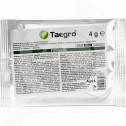 de syngenta fungicide taegro 4 g - 1, small
