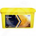 de dupont disinfectant virkon s 5 kg - 1, small
