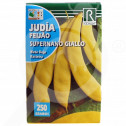 de rocalba seed yellow beans supernano giallo 250 g - 0, small