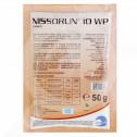de nippon soda acaricide nissorun 10 wp 50 g - 0, small