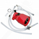 de solo accessory nozzle ulv hoses mist blower - 0, small