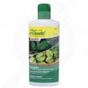 de hauert fertilizer plant treatment 500 ml - 0, small