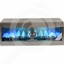 de ghilotina decontamination kit sanitank 30a - 1, small