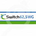 de syngenta fungicide switch 62 5 wg 10 kg - 0, small