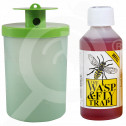 de ghilotina trap t18 wastec attractant wasppro 250 ml - 0, small