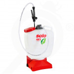de solo sprayer 441 electric - 0, small