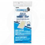 de catchmaster adhesive trap 48wrg rat 2 p - 1, small