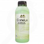de atlantica agricola insecticide crop canelys 1 l - 0, small