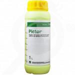de basf fungicide pictor 1 l - 0, small