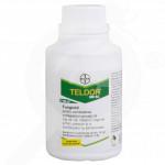 de bayer fungicide teldor 500 sc 100 ml - 2, small