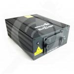 bird x repellent indoor laser - 1, small