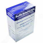 de cerexagri fungicide bouille bordelaise wdg 1 kg - 0, small