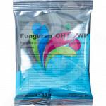 de spiess urania chemicals fungicide funguran oh 50 wp 30 g - 0, small