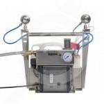 igeba spritzgerat nebler ulv generator cf1 - 1, small
