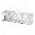 de woodstream trap havahart 1078 one entry animal trap - 0, small
