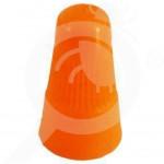 de volpi accessory 3342 10v adjustable cap - 0, small