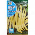 de rocalba seed yellow beans rocquencourt 250 g - 0, small