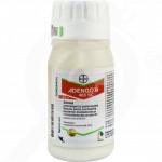 de bayer herbicide adengo 465 sc 200 ml - 1, small