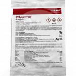 de basf fungicide polyram df 20 g - 2, small