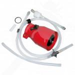 de solo accessory nozzle ulv hoses mist blower - 0, small