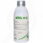 de nufarm herbicide astral 40 sc 1 l - 0, small