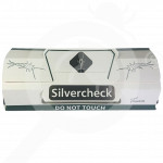 de russell ipm fall silvercheck - 1, small