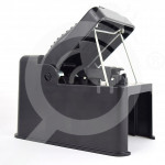 de woodstream trap victor blackbox 0626 gopher trap - 0, small