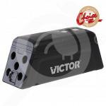 de woodstream trap victor smartkill electronic wi fi rat trap - 0, small