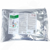 de bayer fungicide melody compact 49 wg 1 kg - 0, small