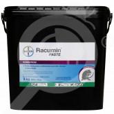 de bayer rodenticide racumin paste 5 kg - 2, small